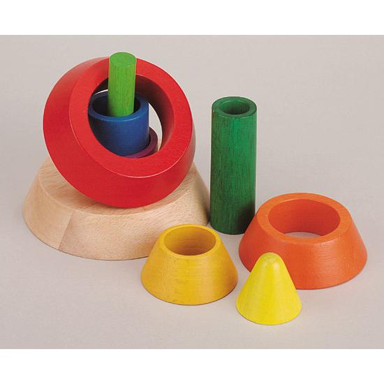 Cone Toys 45