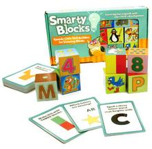 Smarty Blocks