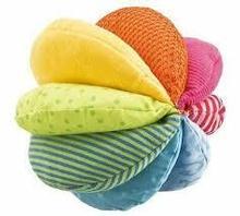 HABA Rainbow Ball