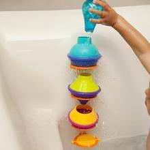 Drip Drip Bath Toy