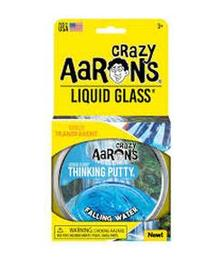 Crazy Aaron's Falling Water Thinking Putty
