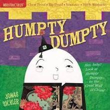 Nursery Rhyme Book Set