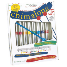 Chimalong