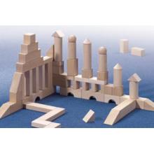 HABA Large Starter Set Blocks