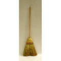 Long Handled Broom