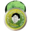 Crazy Aaron's Hypercolor Chameleon Putty